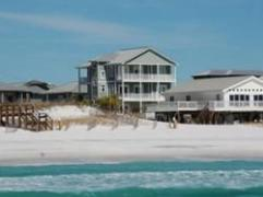 Miramar Beach Vacation Home Rentals