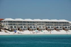 Destin Vacation Home Rentals